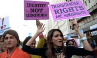 Transgender CNIC case closed as UNDP lauds Pakistan policies