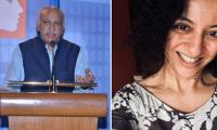 Journalist Priya Ramani hits back at Indian minister over defamation, intimidation