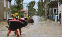 10 dead as flooding hits southwest France