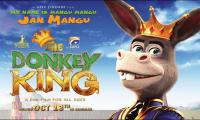 The Donkey King smashes box office record, rakes in Rs30 million