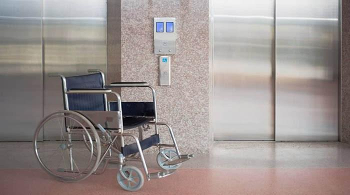 New Japan hotels must be wheelchair accessible before Tokyo 2020