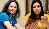 After Sona Mohapatra, another singer accuses Kailash Kher, Toshi of sexual misconduct