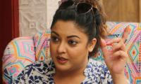 Tanushree Dutta says #MeToo fight part of her religious education