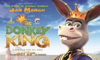 Donkey King's track list stuns more than 10 million viewers on social media