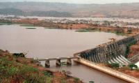 DR Congo signs $14 bn dam development deal with China, Spain