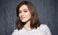 Here's why Kiera Knightley's daughter isn't allowed to watch Cinderella