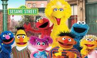 End of an era: Original Big Bird is leaving ´Sesame Street´