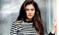 Audience interest have led to increase in female-centric films: Kajol