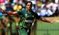 Painful to see performance of 'weakest' Australian team: Shoaib Akhtar