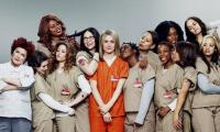 Upcoming season of 'Orange is the New Black' to be its last