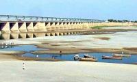 SC to run international symposium on water crises today