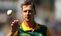 'I see #1 Test bowler coming': Dale Steyn on Mohammad Abbas performance against Australia