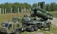 Pakistan strongly reacts to Indian purchase of S-400 missiles