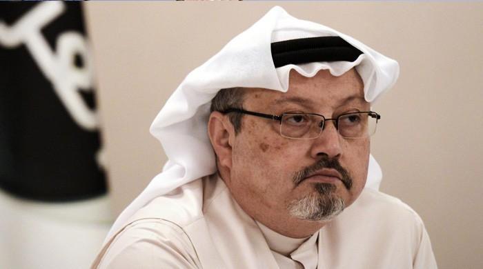 Jamal Khashoggi killed in consulate, confirms Saudi Arabia