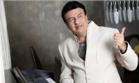 He unzipped his pants and harassed me: Two more women accuse Anu Malik of sexual harassment