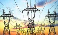 Power supply restored in most parts of Karachi: KE
