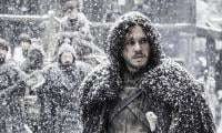 'Winter is coming': Game of Thrones has a message on climate change