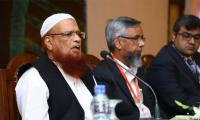 Don't take extraordinary measures for patient where cure is unlikely: Mufti Taqi Usmani