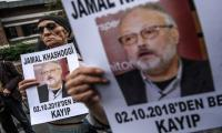 Turkey vows to reveal ´naked truth´ over Khashoggi death