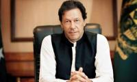 PM Imran Khan strongly condemns Indian atrocities in Kashmir