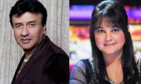 Allegations against Anu Malik are true: Alisha Chinai who sued composer in 1990s for misconduct
