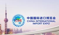 China Import Expo provides new trade avenues for Pak exporters