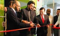 Naya Pakistan Housing Programme to help realize poor's dream: Shehryar Afridi