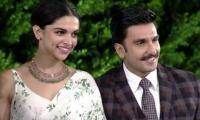 All you wanted to know about Ranveer-Deepika wedding