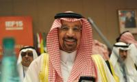 Saudi says no plans for embargo despite Khashoggi row