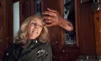 'Halloween' slashes franchise record with $77.5m launch