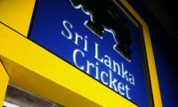 Sri Lanka arrests cricket official over $5.5m fraud
