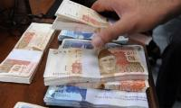 Fake accounts, money-laundering mastermind Aslam Masood arrested by Interpol