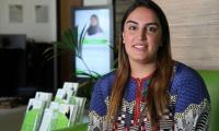 Pakistan desperate for real leadership, not foreign loans, says Bakhtawar Bhutto