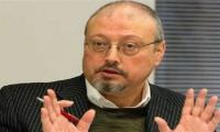 Saudi journalist´s murder: three weeks of crisis