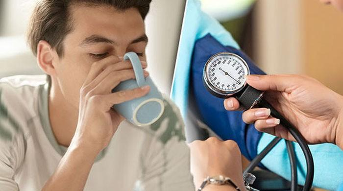 Millions with high blood sugar face TB risk