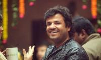 Vikas Bahl pulled from overlooking post-production process of Super 30