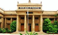 Overseas Pakistanis remit $7.4 billion in first four months of FY19