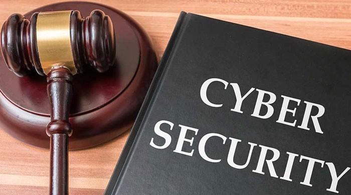51 states pledge support for global cybersecurity rules