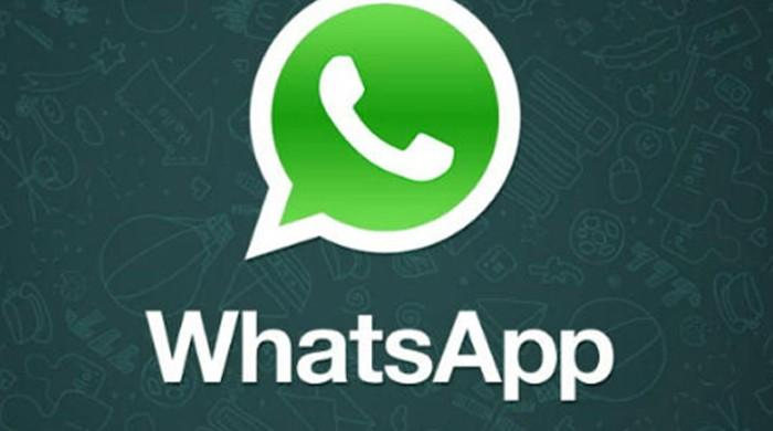 WhatsApp stickers to get search feature: reports
