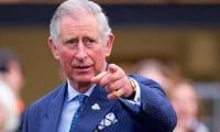 Prince Charles at 70: man on a mission