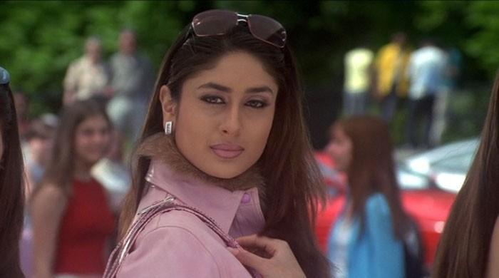 Kareena Kapoor to return as Poo from 'Kabh Khushi Kabhi Gham'