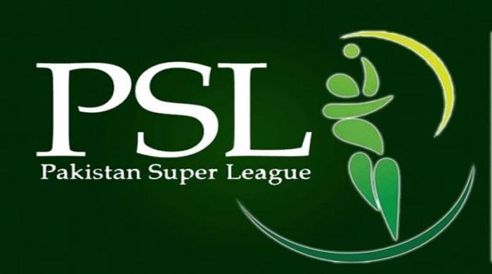 PSL Team Retention list revealed