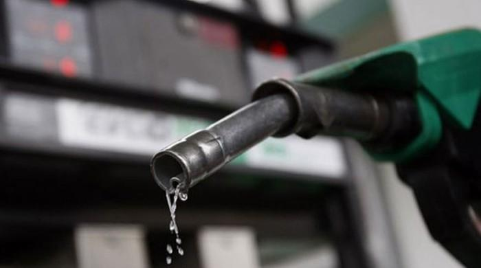 New petroleum policy to be announced by month end