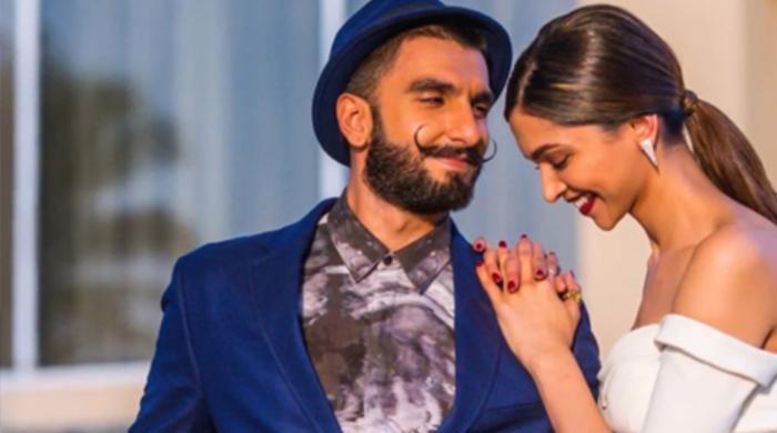 Ranveer, Deepika do not want wedding gifts