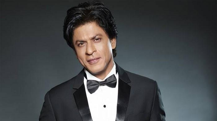 Shahrukh Khan believes honesty is his secret to success