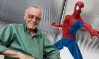 Marvel comic book legend Stan Lee dies at 95