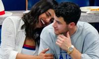 Crazy in love: Nick Jonas reveals he stalks Priyanka on Instagram