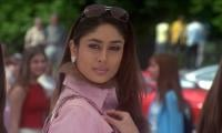 Kareena Kapoor to return as Poo from 'Kabh Khushi Kabhi Gham'