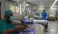 30 million families to get health card next year in Pakistan