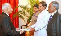 Pakistan awards fully funded scholarships to nine Sri Lanka students